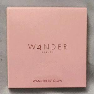 💛Wander Wanderess Glow Highlighter After Hours